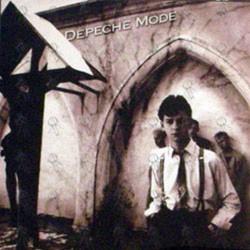Depeche Mode – Live At Crocs Night Club - LP Vinyl Album - New Wave