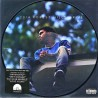 J. Cole ‎– 2014 Forest Hills Drive - Maxi Vinyl 12 inches - Record Store Day - Rap US