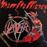 Slayer ‎– Show No Mercy - LP Vinyl Album - Thrash Metal