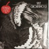 Groundhogs – Split - Double LP Vinyl Album Coloured - Blues - Disquaire Day
