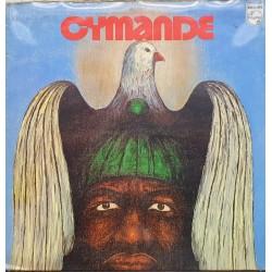 Cymande – Cymande - LP Vinyl Album