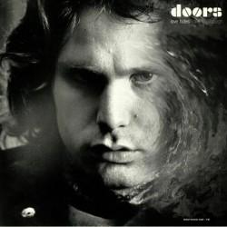 The Doors – Live In Pittsburgh - May 2, 1970 - Double LP Vinyl Album - Psychedelic Rock