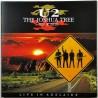 U2 - The Joshua Tree Tour 2019-  Live In Adelaide - Doucle CD Digipack - Alternative Rock