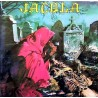 Jacula – Tardo Pede In Magiam Versus - LP Vinyl Album - Progressive Rock