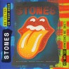 The Rolling Stones - Live in Chicago 2019 - No Filter US Tour - Double CD Album - Classic Rock