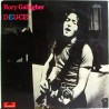 Rory Gallagher - Deuce - LP Vinyl Album - Blues Rock