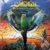 Budgie – BBC In Concert & More 1972 - LP Vinyl Album - Progressive Rock