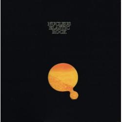 Nucleus - Elastic Rock - LP Vinyl Album Gatefold - Progressive Rock