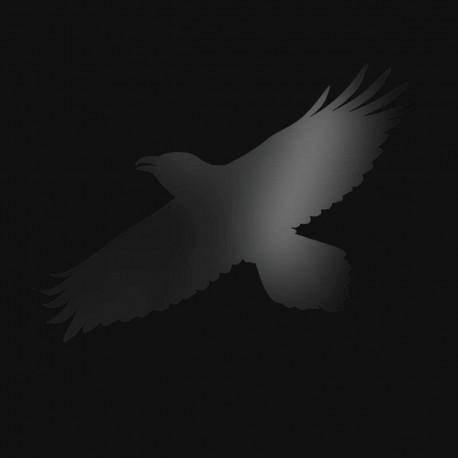 Sigur Rós - Odin's Raven Magic - Double LP Vinyl Album - Contemporary Classical