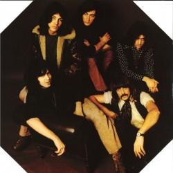 Deep Purple – Deep Purple and Other Stories - LP Vinyl Album Coloured - Hard Rock