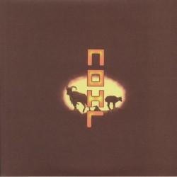 Coil – The Remote Viewer - Double LP Vinyl Album - Experimental