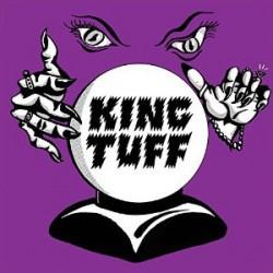 King Tuff – Black Moon Spell - LP Vinyl Album - Garage Punk Rock