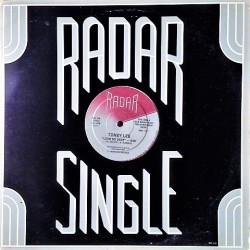 Toney Lee ‎– Love So Deep - Maxi Vinyl 12 inches - Funk Soul Music