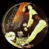 Frankie Smith / Gino Soccio – Double Dutch Bus / Dancer - Maxi Vinyl 12 inches - Italo Disco