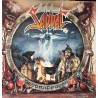 Sabbat - Dreamweaver - LP Vinyl Album - Thrash Metal