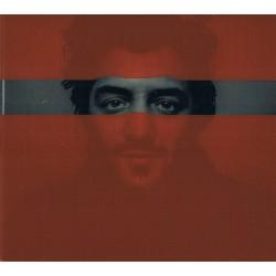 Rachid Taha - Je Suis Africain - CD Album Digipack Tri-Fold -