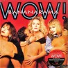 Bananarama – WOW! - LP Vinyl Album Coloured + CD - UK Pop Music