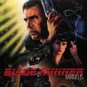 Vangelis – Blade Runner - LP Vinyl Album - Soundtrack OST