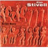 Alan Stivell ‎- Brian Boru - CD Album - Celtic Folk World
