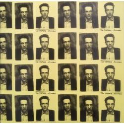 Joe Strummer (The Clash) - Assembly - Double LP Vinyl Album - Garage Punk