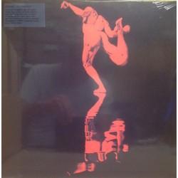 Sigur Rós - 22° Lunar Halo - LP Vinyl Album - Ambient Post Rock