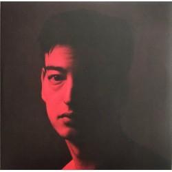Joji - Nectar - Double LP Vinyl Album - Electro Synth Pop