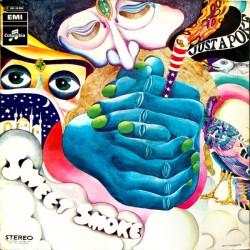 Sweet Smoke - Just A Poke - LP Vinyl Album - Psychedelic Rock