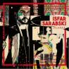 Isfar Sarabski - Planet - Double LP Vinyl Album - Classical