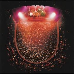 -M- - Le Tour De -M- - Double CD Album Live - Varieté Française
