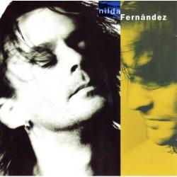 Nilda Fernández - 1st Nilda Fernández - CD Album - Variété Française