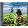 Nilda Fernández - Innu Nikamu - CD Album - Chanson Française