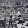 Agape - Victims Of Tradition - LP Vinyl Album - Psychedelic Rock