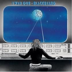 Blackbeard (Dennis Bovell) - I Wah Dub - LP Vinyl Album - RSD 2021 - Reggae Music - Disquaire Day