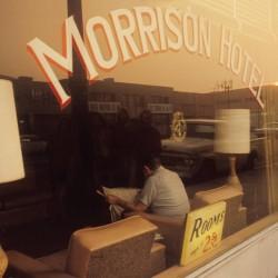 The Doors - Morrison Hotel Sessions - Double LP Vinyl Album - RSD 2021 - Blues Rock - Disquaire Day