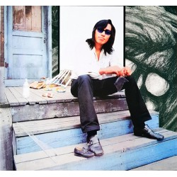 Rodriguez - Coming From Reality - LP Vinyl Album - Psychedelic Rock Folk