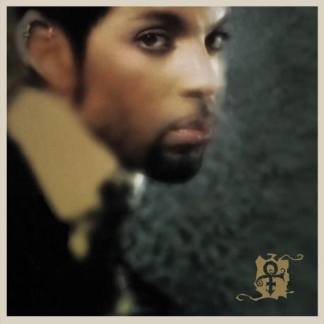 The Artist (Prince) - The Truth - LP Vinyl Album -