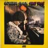 Roberta Flack - First Take - LP Vinyl Album - Soul Music