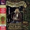 Kenny Loggins - Outside from the Redwoods - Double LP Vinyl Album - Country Music - Record Store Day