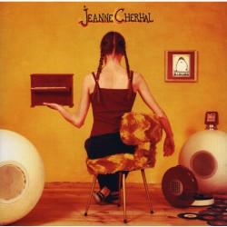 Jeanne Cherhal - CD Album - Chanson Française