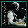 James Taylor - Live - Double CD Album - Acoustic Soft Rock