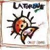 La Tordue - Champ Libre - CD Album - Chanson Française