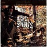 The Free Spirits - Out Of Sight And Sound - LP Vinyl Album - Jazz Rock Psychedelic