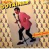 Richard Gotainer - Grands Succès - LP Vinyl Album - Compilation - Variété Française