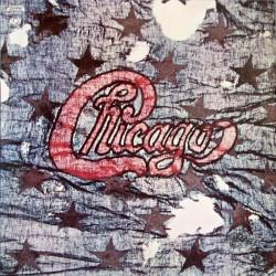 Chicago - Chicago III - Double LP Vinyl Album - Blues Rock