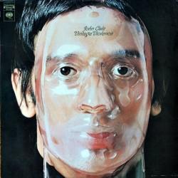 John Cale - Vintage Violence - LP Vinyl Album - Art Rock Experimental
