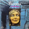 Caldera - A Moog Mass - LP Vinyl Album - Experimental Medieval