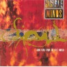 Simple Minds - Good News From The Next World - CD Album - Rock Music