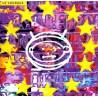 U2 - Zooropa - CD Album - Electronic Rock Music