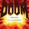Clint Mansell - Doom - Original Motion Picture Soundtrack - CD Album - OST
