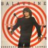 Daniel Balavoine - Vendeurs De Larmes - Double Lp Vinyl Album - Variété Française